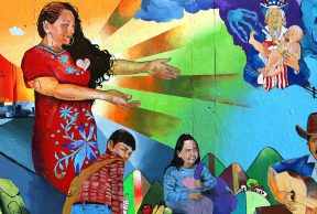 5 Tips to Succeed in CHICANO 10A at UCLA