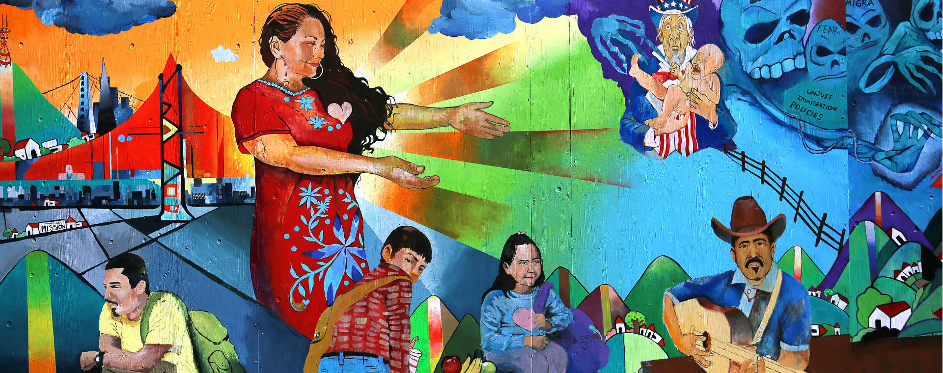 1920x760 splash chicano studies