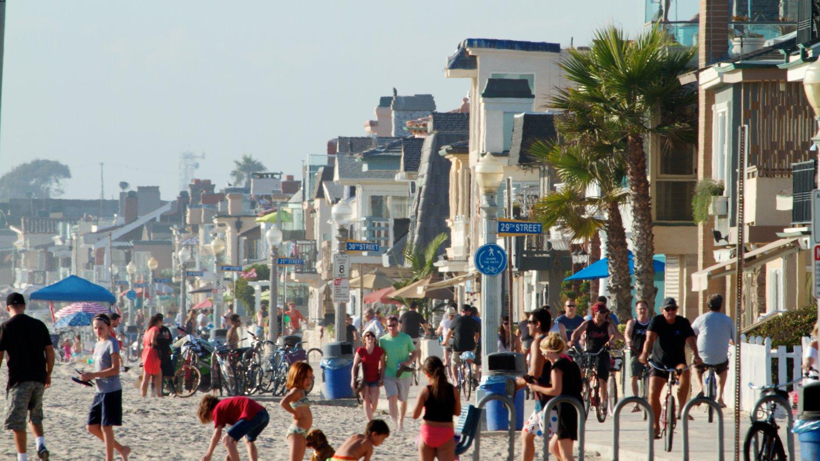 5 Tourist Spots Near Uc Irvine