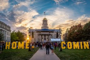5 Reasons Why UIowa Should Be Your College Pick
