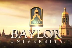 5 Fun Facts About Baylor University