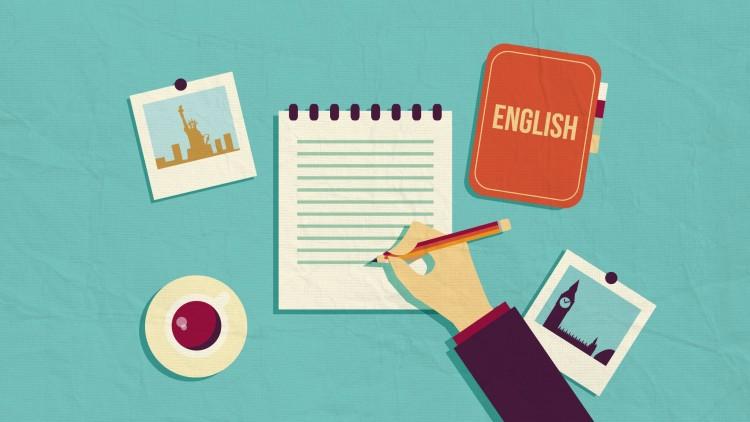 5 Tips to Succeed in English 102 at Coastal Carolina U