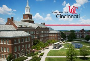 4 Things You Can Expect Coming To U of Cincinnati