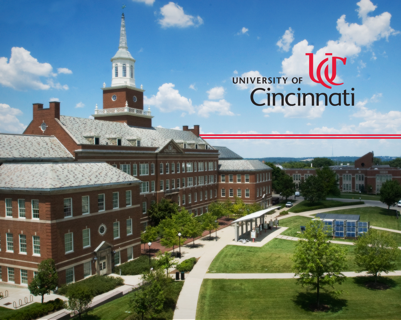 University Of Cincinnati Classroom Design Guide ~ Things you can expect coming to u of cincinnati