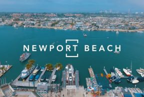 The Pros and Cons of Living in Newport Beach as a UCI Student