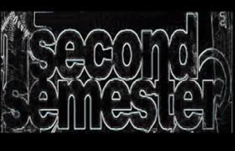 6359180322914830842112310606 shs 4161 second semester chalkboard
