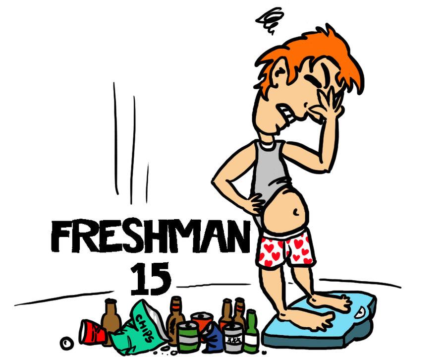 636027158764054989560967405 freshman fifteen by iheartmanga d31nse6 0