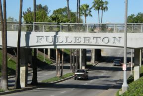 5 Fun Places to Visit Near CSUF