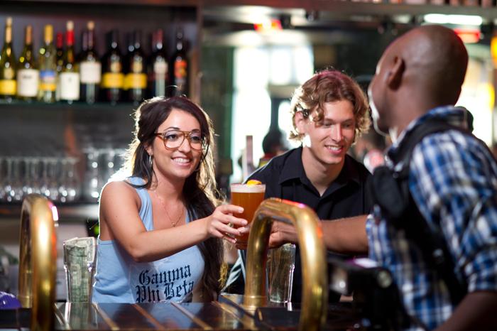 Bartenderchrissinclairstaff