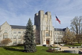 The 5 Worst Classes to Take at Virginia Tech