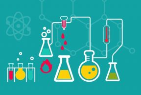 Course Review: General Chemistry 1280 at UT