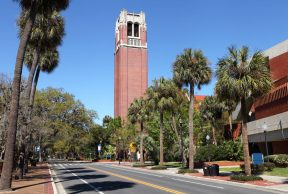 3 Tips For Success in POS2041 At University of Florida