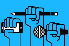 Top 5 Reasons to Take Journalism 100 at U of O