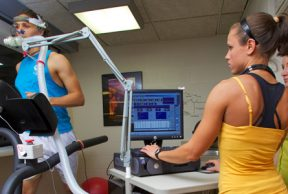 5 Reasons Why to be an Exercise Science Major at Towson