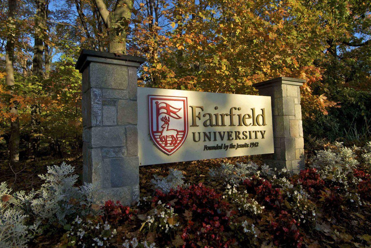 5 Reasons to Join Theatre Fairfield at Fairfield University