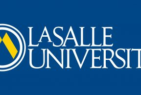 6 Tips for Freshman Moving Into La Salle University