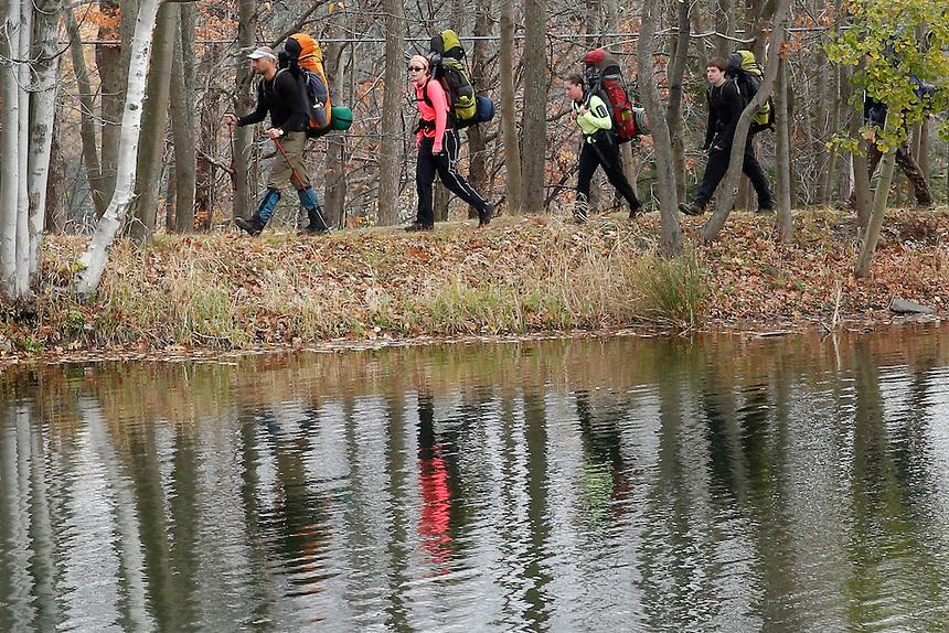 Ny sunyo backpack hike college camp14 b25087c 1