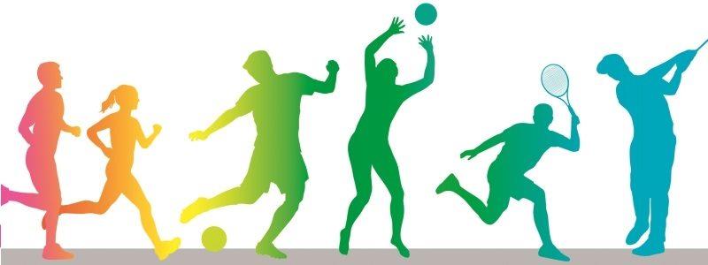 Physical activity main 800x300