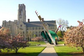 All About Being a Resident Advisor At University of Toledo