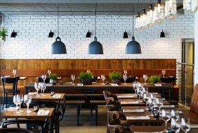 10 Best Date Restaurants Around UNH