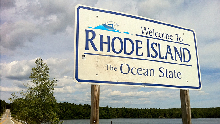 Rhode island sign wiki 712