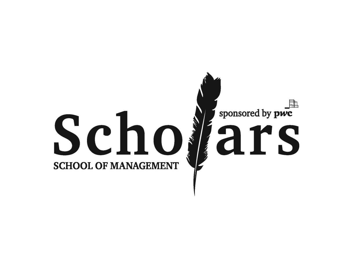 Scholars.logo 1