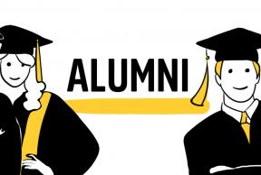 5 Famous University of Toronto Alumni