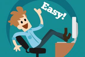 5 Easy GE Classes To Take In CSUN