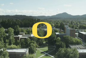 U of Oregon's Dining Hall Rates, Reviews, and Descriptions