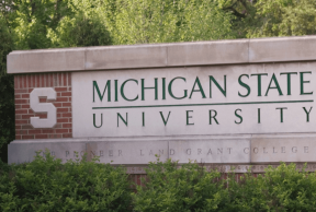 Top 5 Things To Do At MSU On A Weekend