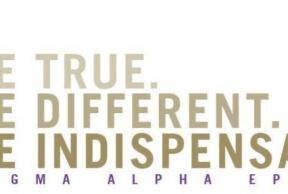 Sigma Alpha Epsilon at the University of Toledo