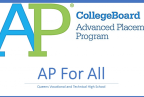 5 AP Classes to Take If You're Going to UNH