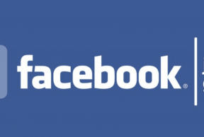 Top 3 Facebook Group to Follow at University of Nebraska-Lincoln