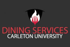 6 Dining Choices At Carleton U