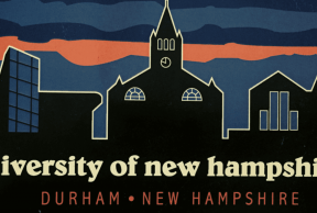 4 Modes of Transportation At University of New Hampshire