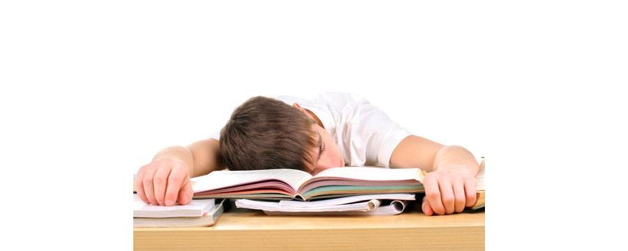 Student sleeping edited 900x360