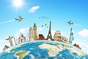 5 Things to do Before You Go Abroad in U of M