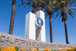 5 Reasons You Should Go To CSUF