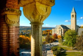 5 Things to do at Cornell University during Winter