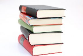 5 Things to Know when Majoring in Literature at Ball State