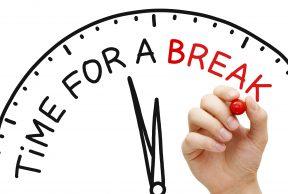9 Reading Break Goals for U of Waterloo Students
