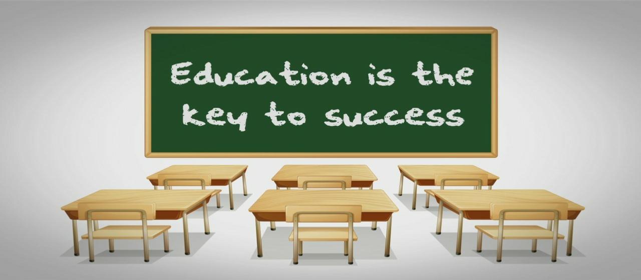 Cgc education