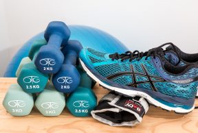 10 Best Workout Classes at GWU
