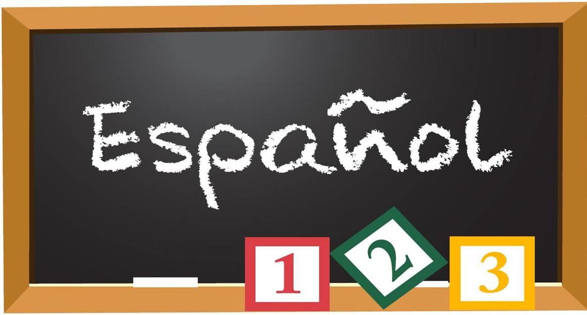 Espanol123 logo11