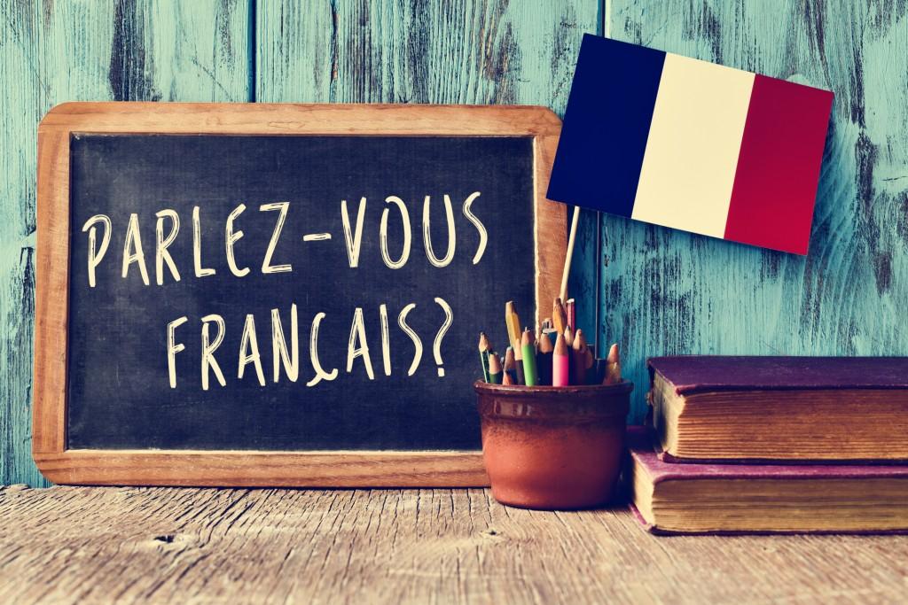 French classroom ellington montessori school 1024x683