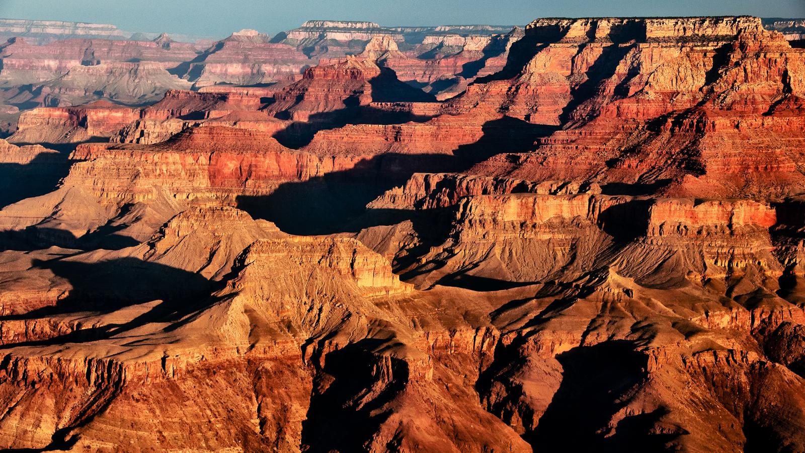 Geology canyon.ngsversion.1396531334154