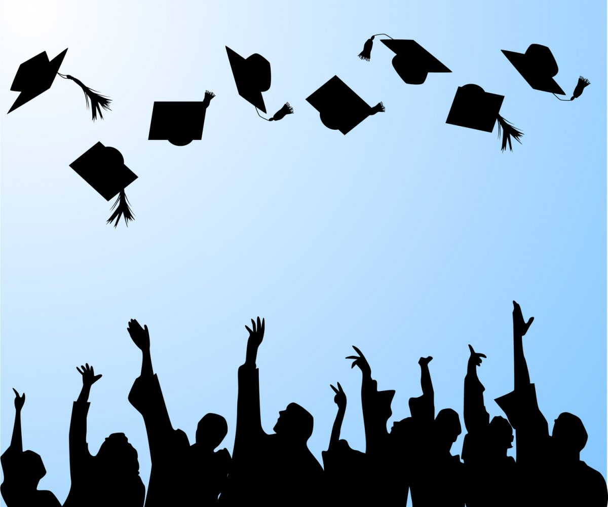 5 Tips for Graduating Early at ECU