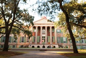The Best Part-Time Jobs Available at CofC