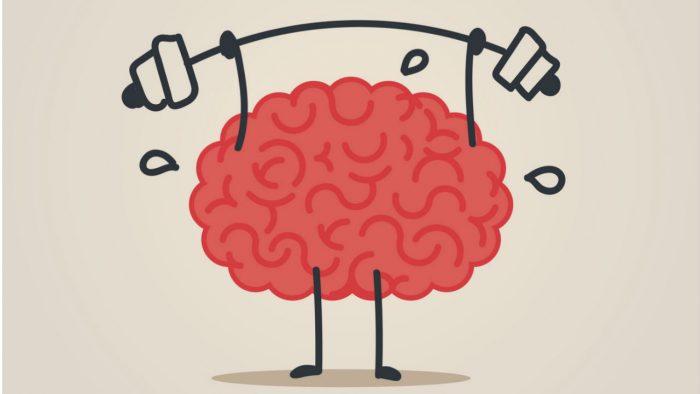 Mental health physical health e1516780504843