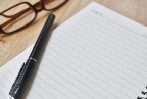 10 Tips to Take the Best Notes at George Washington University